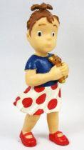 mimi_cracra___bayard_presse___figurine_pvc_8cm