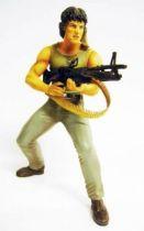 Mirage Toys - Rambo First Blood (Loose)