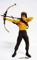 Mirage Toys - Rambo First Blood Part II (Loose)