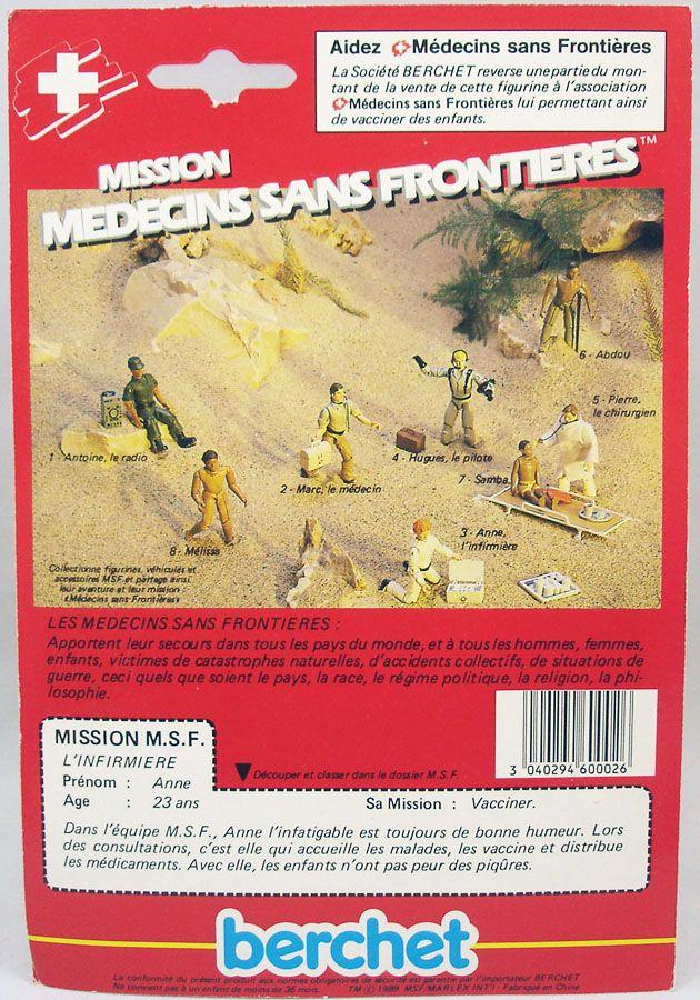 mission_medecins_sans_frontieres___anne_infirmiere__1_