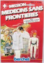 mission_medecins_sans_frontieres___anne_infirmiere
