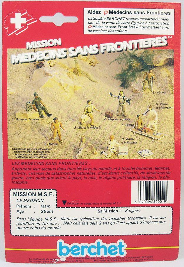 mission_medecins_sans_frontieres___marc_le_medecin__1_