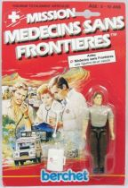 mission_medecins_sans_frontieres___marc_le_medecin