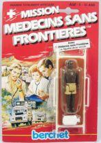 mission_medecins_sans_frontieres___samba