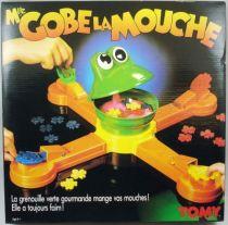 mlle_gobe_la_mouche___jeu_de_societe___tomy_1984