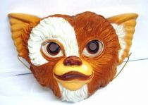 Mogwai Gizmo face-mask (by César)