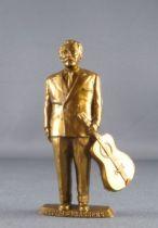mokalux_georges_brassens_figurine_1