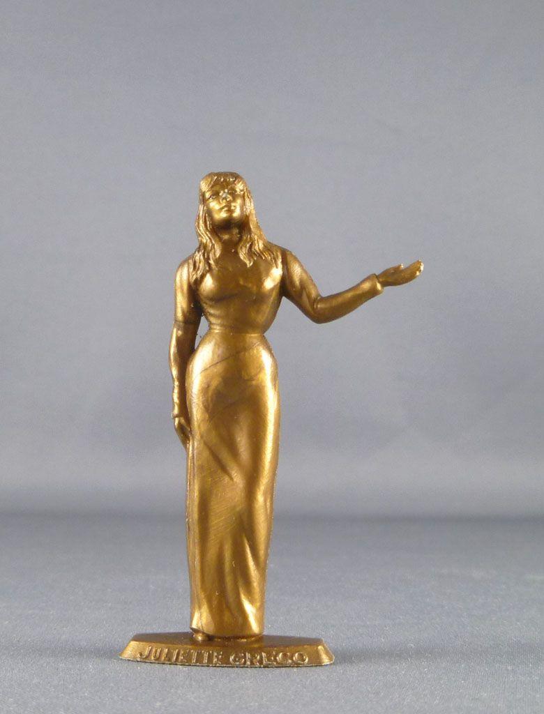 mokalux_juliette_greco_figurine_1