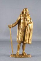 mokalux_sacha_guitry_figurine_1