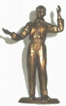 Mokalux Tino Rossi figure