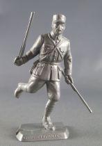 Mokarex World War One 14-18 Infantry Officer