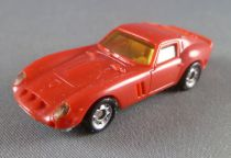 Monogram Mini Exacts Ho 1/87 Ferrari 250 Gto 1962 Rouge