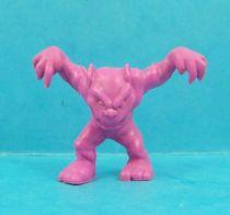 Monster in My Pocket - Matchbox - Series 1 - #35 Gremlin