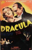 Monstres Universal Studios - Sideshow Collectibles - Renfield (de Dracula) 30cm