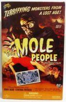 Monstres Universal Studios - Sideshow Collectibles - The Mole Man 30cm