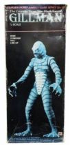 Monstres Universal Studios - Tsukuda Hobby Jumbo Figure Series - La Créature du Lagon Noir