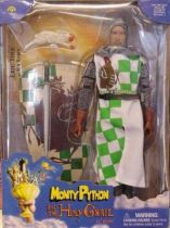 Monty Python - Eric Idle as Sir Robin - Sideshow Toys 12\'\' figure