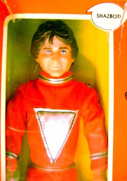 mork amp mindy robin williams as mork 9 doll by mego