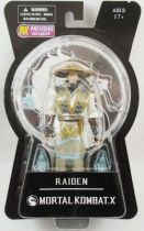 mortal_kombat_x___raiden_previews_exclusive___figurine_17cm_mezco