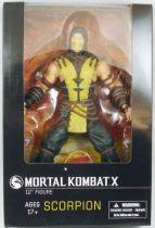 mortal_kombat_x___scorpion___figurine_30cm_mezco
