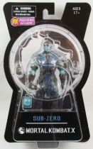 mortal_kombat_x___sub_zero_previews_exclusive___figurine_17cm_mezco