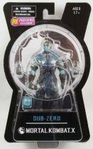 mortal_kombat_x___sub_zero_previews_exclusive___figurine_17cm_mezco