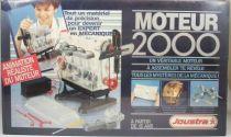 moteur_2000___coffret_apprentissage_educatif___joustra_1980
