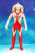 Mother of  Ultraman - Bandai Ultraman Series (Figurines Vinyl 13cm) 01