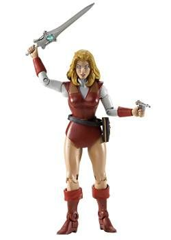 MOTU Classics - Adora (\'\'The Original\'\')