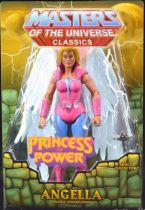 Masters-of-the-Universe-Classics-MOTUC-Angella-Review-Carded