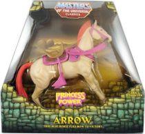 MOTU Classics - Arrow