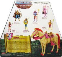 MOTU Classics - Arrow (1)