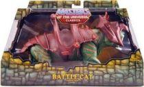 MOTU Classics - Battle Cat