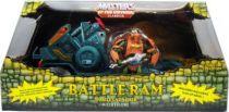 motu_classics___battle_ram___man_at_arms
