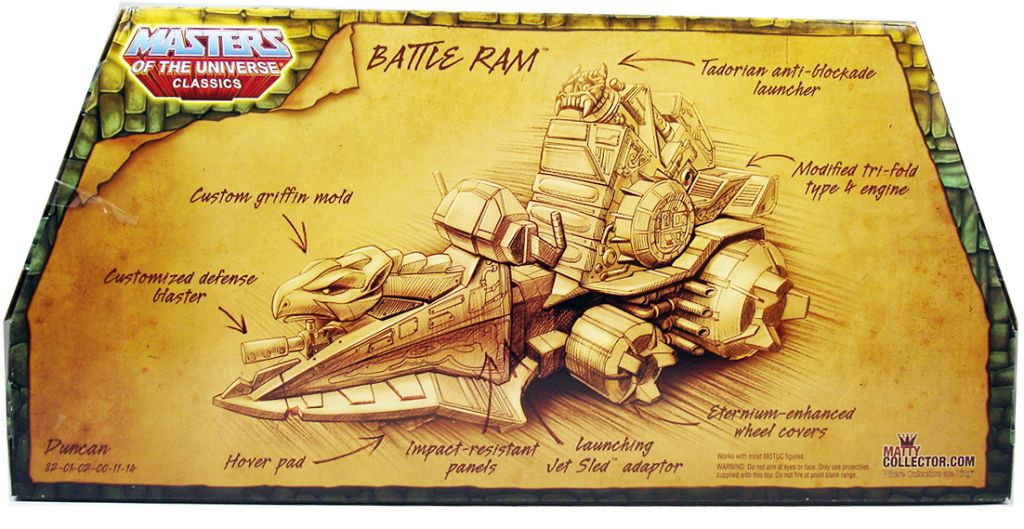 motu_classics___battle_ram___man_at_arms__1_