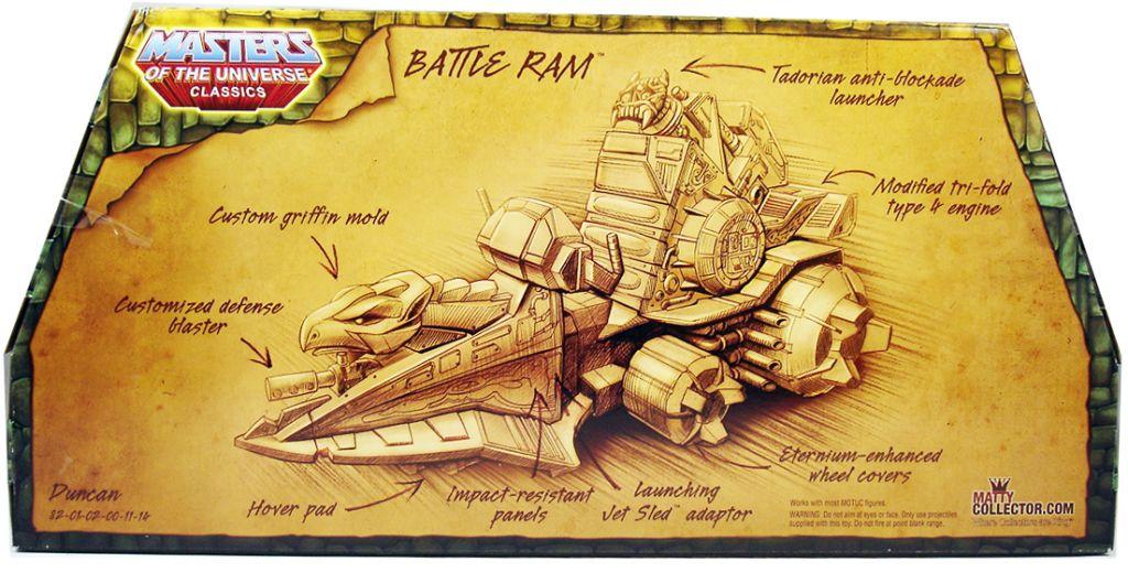motu_classics___battle_ram___man_at_arms__1_