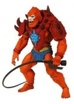 MOTU Classics - Beast Man (\'\'The Original\'\')