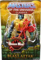 motu_classics___blast_attak