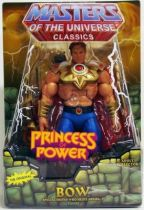 MOTU Classics - Bow (\'\'The Original\'\')