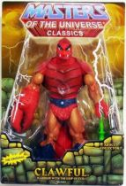 MOTU Classics - Clawful (\'\'The Original\'\')
