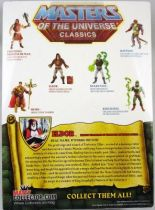 MOTU Classics - Eldor (1)