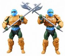 MOTU Classics - Eternian Palace Guards