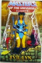 MOTU Classics - Evil-Lyn (\'\'The Original\'\')