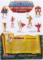 MOTU Classics - Extendar