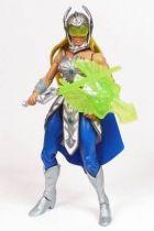 MOTU Classics - Galactic Protector She-Ra