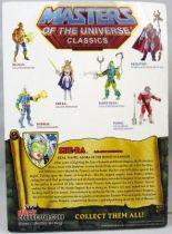 MOTU Classics - Galactic Protector She-Ra (1)