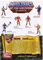 MOTU Classics - Geldor