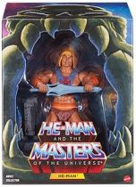 motu_classics___he_man_filmation