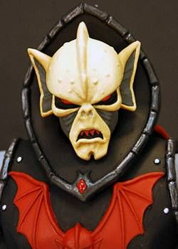 MOTU Classics - Hordak (\'\'The Original\'\')