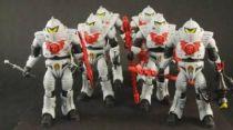 MOTU Classics - Horde Troopers